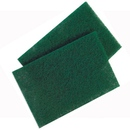 Cleaning Cloths & Scouring Pads