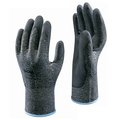 Showa 541 HPPE Palm Plus Glove