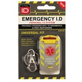 WSID-05 Worker Safety ID Tag