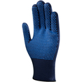 Ansell 78-203 Versatouch Dotted Palm Thermal Glove