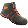 Pro Man PM4060 Premium Safety Trainer - S1P SRC