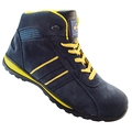Pro Man PM4070 Premium Safety Trainer - S1P SRC