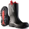 Dunlop Purofort Rugged Full Safety Wellington - S5 CI SRC