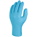 Skytec Utah Nitrile Disposable Glove