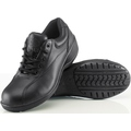 Ladies VX400 Amber Safety Shoe - S3 SRC
