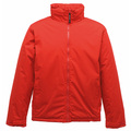 Regatta TRA370 Classic Insulated Jacket - Red