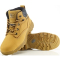 Ladies VX950C Onyx Safety Boot - S3 SRC HRO WR