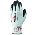 Ansell 11-735 Hyflex PU Coated Glove
