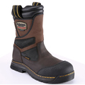 Dr Martens Turbine Safety Rigger Boot - S3 WR HRO SRC