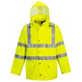 S491 Sealtex Ultra Unlined Jacket Yellow