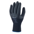 Skytec Idaho 3/4 HPT Foam Coated Glove - Size 8