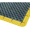 Comfy-Grip 4204-2917 Anti-Fatigue Matting 900 X 1200mm