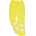 Portwest E041 Hi-Vis Polycotton Work Trousers