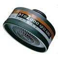 Scott Safety Pro 2000 GF22 A2 B2 Filter