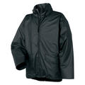 Helly Hansen Voss Jacket Black - 70180-990