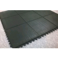 Link-Tile Solid Top 4312-1507 Anti-Fatigue Matting 910 X 910 X 19mm