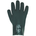 Double Dip PVC Fully Coated Gauntlet - 27cm