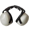 10087424 Left/Right Helmet Mounted Ear Defender