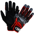 Ansell 97-975 Projex Heavy Duty Impact Glove