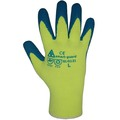 Hi-Vis Insulated Superior Builders Glove