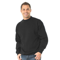 UC203 Sweatshirt - Black