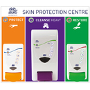 Deb Skin Safety Centres