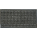 Aquacare 4218-1627 Anti-Fatigue Matting 1500 X 900mm