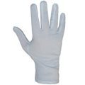 Ladies Stretch Nylon Glove
