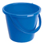 Buckets & Water Containers