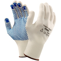 Ansell 76-301 Tiger Paw Glove