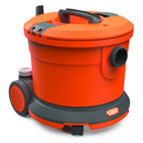 Vacuum Cleaners & Carpet Washers