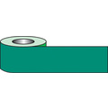 Self Adhesive Floor Tape 33m x 50mm - Green