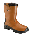 Tuf Classic Safety Rigger Boot - S3 SRA