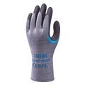 Showa 330 Reinforced Grip Glove