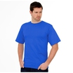 UC301 Standard T-Shirt - Royal Blue