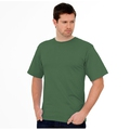 UC301 Standard T-Shirt - Bottle Green