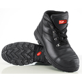 Tuf XT Chukka Safety Boot - S3 HRO SRC