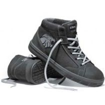 03a10715219 U-Power Lion Safety Boot | Work Boots | Protec Direct