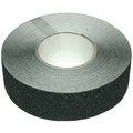 Anti-Slip Tape 150mm x 18.3m