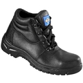 Pro-Man PM100 Safety Chukka Boot - S3