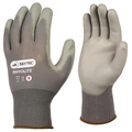 Skytec Rhyolite PU Assembly Glove
